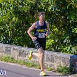 Bermuda Day half marathon derby running race 2021 bernews DF (14)
