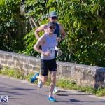 Bermuda Day half marathon derby running race 2021 bernews DF (16)