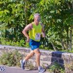 Bermuda Day half marathon derby running race 2021 bernews DF (17)