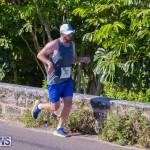 Bermuda Day half marathon derby running race 2021 bernews DF (18)