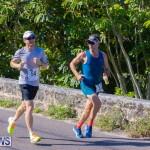 Bermuda Day half marathon derby running race 2021 bernews DF (19)