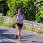 Bermuda Day half marathon derby running race 2021 bernews DF (20)