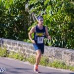 Bermuda Day half marathon derby running race 2021 bernews DF (21)