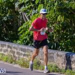 Bermuda Day half marathon derby running race 2021 bernews DF (22)