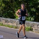 Bermuda Day half marathon derby running race 2021 bernews DF (26)