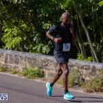 Bermuda Day half marathon derby running race 2021 bernews DF (27)