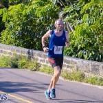 Bermuda Day half marathon derby running race 2021 bernews DF (29)