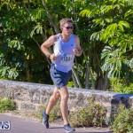 Bermuda Day half marathon derby running race 2021 bernews DF (31)
