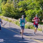 Bermuda Day half marathon derby running race 2021 bernews DF (32)