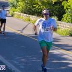 Bermuda Day half marathon derby running race 2021 bernews DF (33)