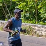 Bermuda Day half marathon derby running race 2021 bernews DF (36)