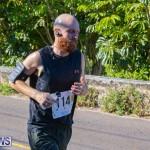 Bermuda Day half marathon derby running race 2021 bernews DF (37)