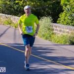 Bermuda Day half marathon derby running race 2021 bernews DF (38)