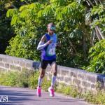 Bermuda Day half marathon derby running race 2021 bernews DF (4)