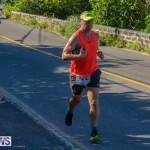 Bermuda Day half marathon derby running race 2021 bernews DF (40)