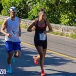 Bermuda Day half marathon derby running race 2021 bernews DF (41)