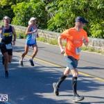 Bermuda Day half marathon derby running race 2021 bernews DF (42)