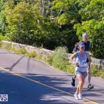 Bermuda Day half marathon derby running race 2021 bernews DF (43)