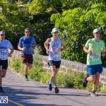 Bermuda Day half marathon derby running race 2021 bernews DF (44)