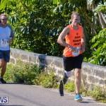 Bermuda Day half marathon derby running race 2021 bernews DF (45)
