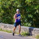 Bermuda Day half marathon derby running race 2021 bernews DF (47)