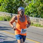 Bermuda Day half marathon derby running race 2021 bernews DF (48)