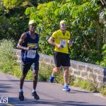 Bermuda Day half marathon derby running race 2021 bernews DF (49)
