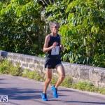 Bermuda Day half marathon derby running race 2021 bernews DF (5)