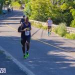 Bermuda Day half marathon derby running race 2021 bernews DF (50)