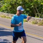 Bermuda Day half marathon derby running race 2021 bernews DF (51)