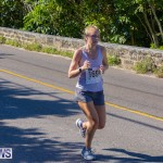 Bermuda Day half marathon derby running race 2021 bernews DF (53)