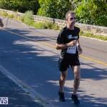 Bermuda Day half marathon derby running race 2021 bernews DF (54)