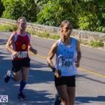Bermuda Day half marathon derby running race 2021 bernews DF (55)