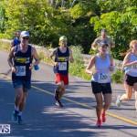 Bermuda Day half marathon derby running race 2021 bernews DF (56)