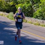 Bermuda Day half marathon derby running race 2021 bernews DF (57)