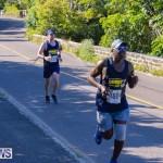 Bermuda Day half marathon derby running race 2021 bernews DF (58)