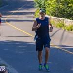 Bermuda Day half marathon derby running race 2021 bernews DF (60)