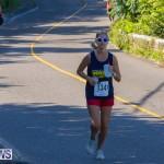 Bermuda Day half marathon derby running race 2021 bernews DF (61)