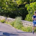 Bermuda Day half marathon derby running race 2021 bernews DF (62)