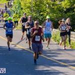 Bermuda Day half marathon derby running race 2021 bernews DF (64)
