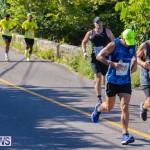 Bermuda Day half marathon derby running race 2021 bernews DF (65)