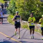 Bermuda Day half marathon derby running race 2021 bernews DF (66)