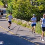 Bermuda Day half marathon derby running race 2021 bernews DF (68)
