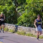 Bermuda Day half marathon derby running race 2021 bernews DF (69)