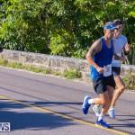 Bermuda Day half marathon derby running race 2021 bernews DF (7)