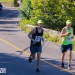 Bermuda Day half marathon derby running race 2021 bernews DF (71)