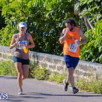 Bermuda Day half marathon derby running race 2021 bernews DF (72)