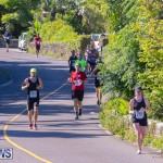 Bermuda Day half marathon derby running race 2021 bernews DF (74)