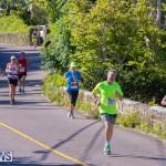 Bermuda Day half marathon derby running race 2021 bernews DF (75)