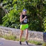 Bermuda Day half marathon derby running race 2021 bernews DF (76)